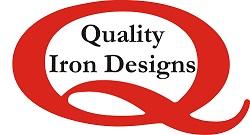 Quality Iron Designs