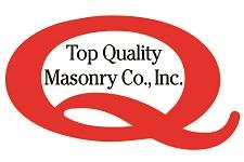 Top Quality Masonry logo